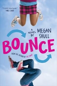 Bounce, Shull, Megan