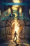 The Castle Behind Thorns, Haskell, Merrie