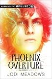 Phoenix Overture, Meadows, Jodi