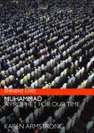 Muhammad: A Prophet for Our Time, Armstrong, Karen Keishin