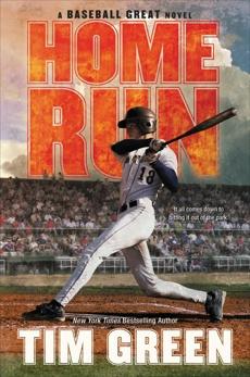 Home Run, Green, Tim
