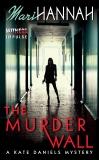 The Murder Wall, Hannah, Mari