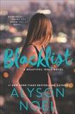 Blacklist, Noel, Alyson