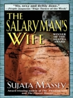 The Salaryman's Wife, Massey, Sujata