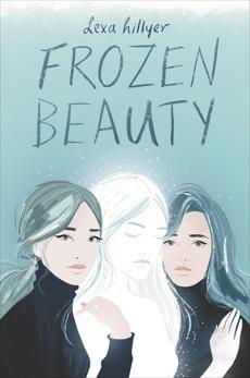 Frozen Beauty, Hillyer, Lexa