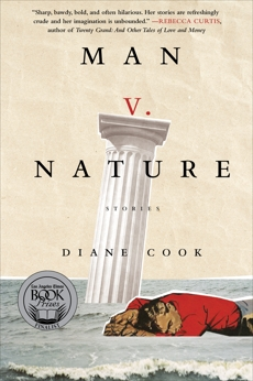 Man V. Nature: Stories