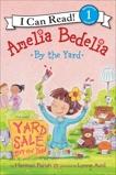 Amelia Bedelia by the Yard, Parish, Herman