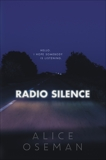 Radio Silence, Oseman, Alice