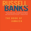 Book of Jamaica, Banks, Russell