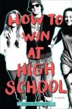 How to Win at High School, Matthews, Owen