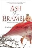 Ash & Bramble, Prineas, Sarah