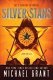 Silver Stars, Grant, Michael