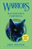 Warriors: Ravenpaw's Farewell, Hunter, Erin