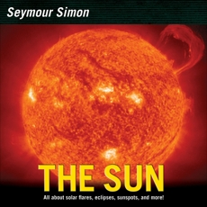 The Sun, Simon, Seymour