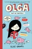 Olga: Out of Control!, Gravel, Elise