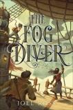 The Fog Diver, Ross, Joel