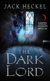 The Dark Lord, Heckel, Jack