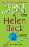 To Helen Back: A River Road Mystery, McBride, Susan