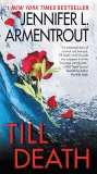 Till Death, Armentrout, Jennifer L.