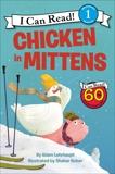 Chicken in Mittens, Lehrhaupt, Adam