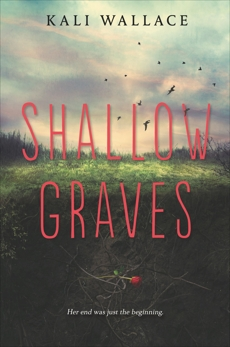 Shallow Graves, Wallace, Kali