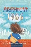 Apartment 1986, Papademetriou, Lisa