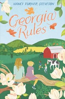 Georgia Rules, Steveson, Nanci Turner