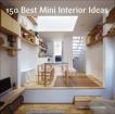 150 Best Mini Interior Ideas, Zamora, Francesc