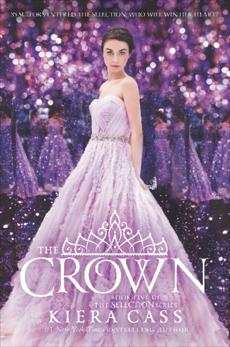 The Crown, Cass, Kiera
