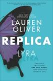 Replica, Oliver, Lauren