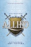Allied, Tintera, Amy