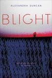Blight, Duncan, Alexandra
