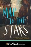 Map to the Stars, Malone, Jen