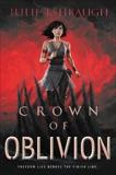 Crown of Oblivion, Eshbaugh, Julie