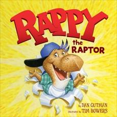 Rappy the Raptor, Gutman, Dan