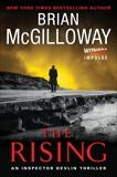 The Rising: An Inspector Devlin Thriller, McGilloway, Brian