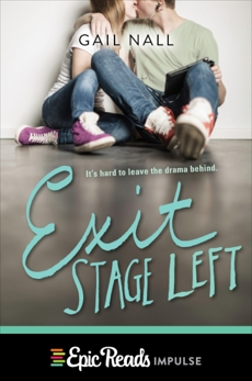 Exit Stage Left, Nall, Gail