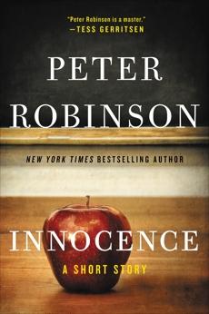 Innocence, Robinson, Peter