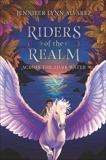 Riders of the Realm #1: Across the Dark Water, Alvarez, Jennifer Lynn
