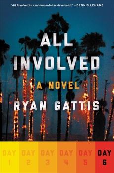 All Involved: Day Six, Gattis, Ryan