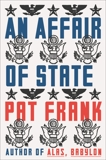 An Affair of State, Frank, Pat