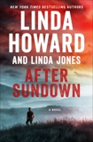 After Sundown: A Novel, Jones, Linda & Howard, Linda