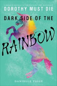 Dark Side of the Rainbow, Paige, Danielle