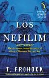 Los Nefilim, Frohock, T.