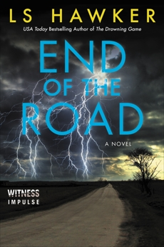 End of the Road, Hawker, LS