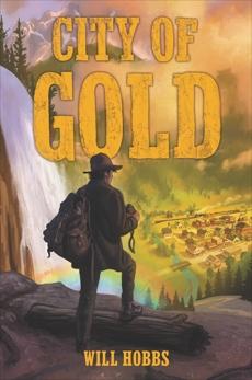 City of Gold, Hobbs, Will