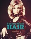 Country Music Hair, Duvall, Erin