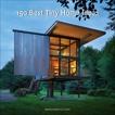 150 Best Tiny Home Ideas, Gutiérrez Couto, Manel