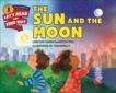 The Sun and the Moon, DeCristofano, Carolyn Cinami & Decristofano, Carolyn Cinami