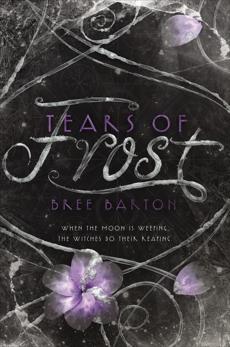 Tears of Frost, Barton, Bree